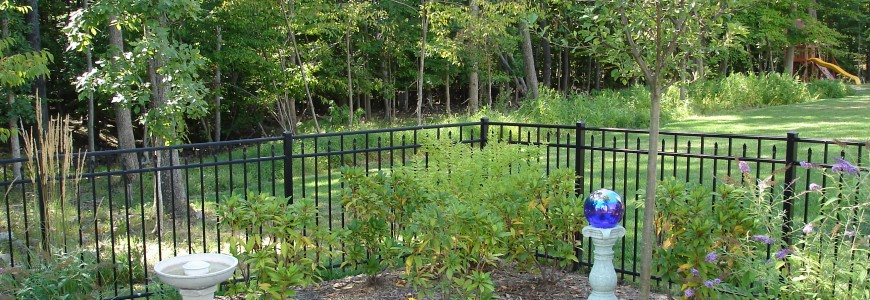 6 Tips For Preparing Your Yard For Fence Installation