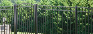 aluminum-fence-fencing-solutions