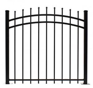 aluminum-fence-panel