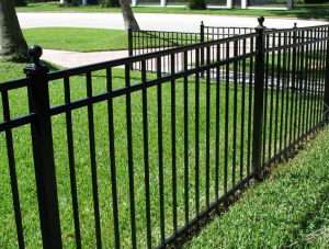 hoa-fence-approval