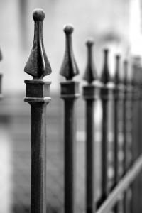 aluminum-fence-accessories-finials
