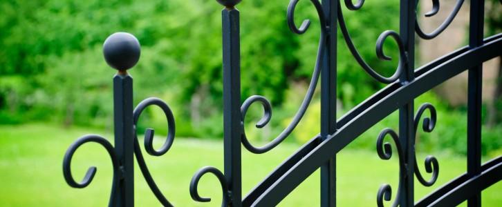 aluminum-fencing-grades