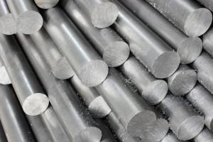 aluminum-alloy